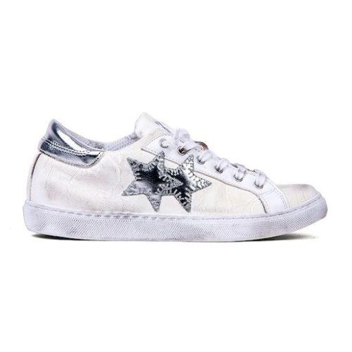 donna Archivi - Pagina 4 di 5 - Pinup Shoes ea251d2e19a