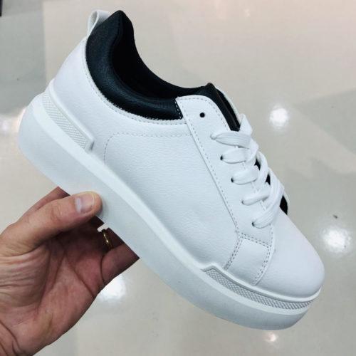 Archivi Prodotti - Pagina 4 di 4 - Pinup Shoes 863996a9194