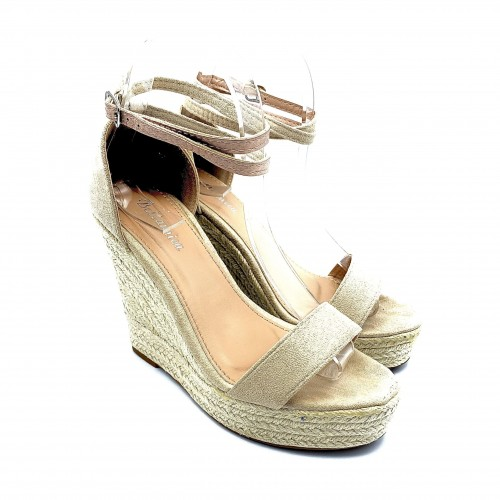 ART.2402 PINUP.SHOES